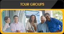Tour Group Security in DC, Maryland, and Virginia